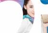 Huawei Malaysia Nova2i Launch
