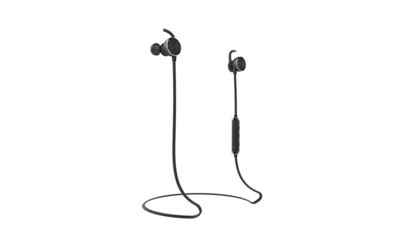 Nokia BH-501 Bluetooth earphones