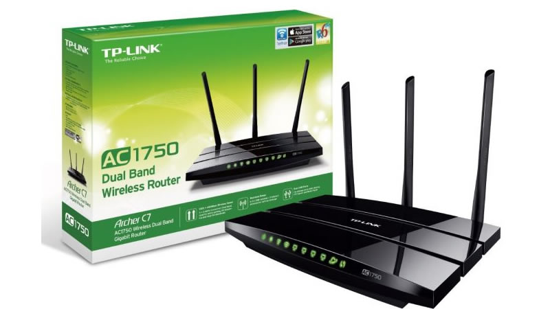 Tips: Routers for Unifi Turbo options, prices and where to buy